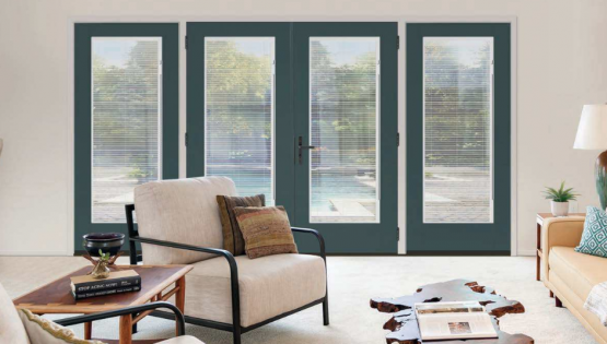 french_door_with_side_lites_01