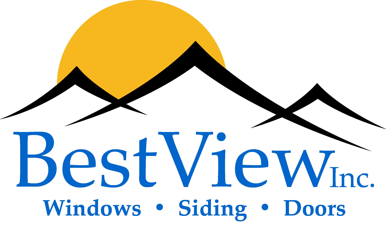 Bestview